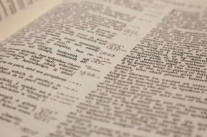 bible_text_192550
