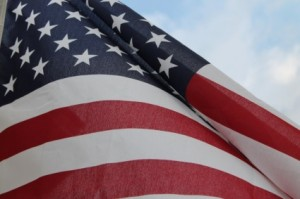 flag_united_states_american_235625