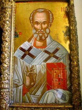 Saint_Nicholas_icon,_Holy_Trinity_Church,_Halki_seminary