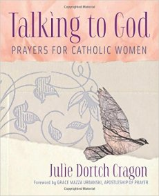 Book Review: Talking To God kktaliaferro.wordpress.com