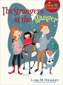 strangers-at-the-manger
