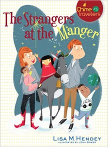 strangers-at-the-manger