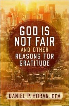 god-is-not-fair