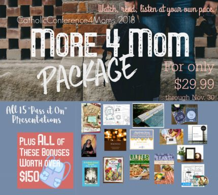 more-4-mom-ad-1-1_orig